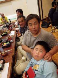 2012-11-17 サマー忘年会 11