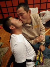 2012-11-17 サマー忘年会 13
