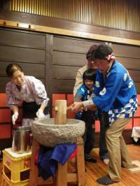 2012-11-17 サマー忘年会 21