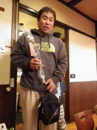2012-11-17 サマー忘年会 26