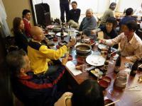 2012-11-17 サマー忘年会 ジャンケン大会 5