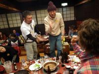 2012-11-17 サマー忘年会 ジャンケン大会 8