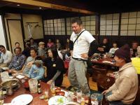 2012-11-17 サマー忘年会 ジャンケン大会 9