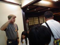 2012-11-17 サマー忘年会 ジャンケン大会 27