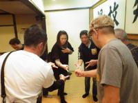 2012-11-17 サマー忘年会 ジャンケン大会 28