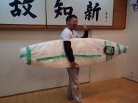 2012-11-17 サマー忘年会 ジャンケン大会 34