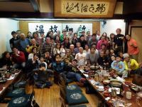 2012-11-17 サマー忘年会 ジャンケン大会 37