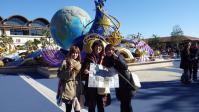 2012-12-11~12 東京ディズニーディゾート 14