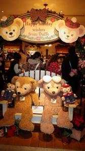 2012-12-11~12 東京ディズニーディゾート 17