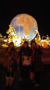 2012-12-11~12 東京ディズニーディゾート 20