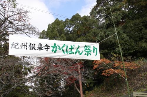 DPP_01_20121203224048.jpg