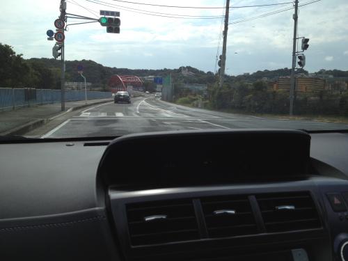 DPP_07_20121030225536.jpg