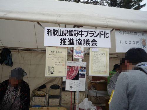 DPP_11_20121124233213.jpg