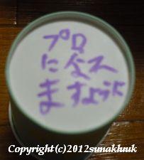 12051005.jpg