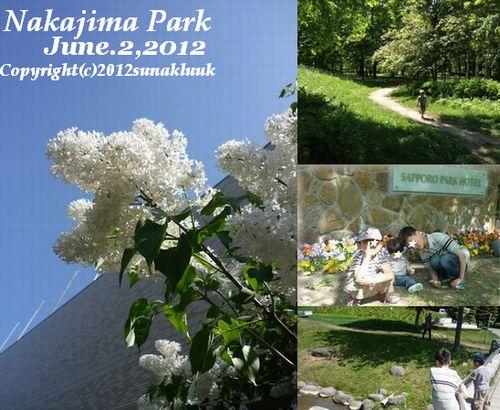 120602Nakajima Park
