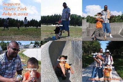 20120706MoerePark2blog.jpg