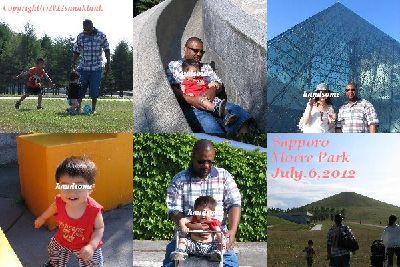 20120706MoerePark3blog.jpg