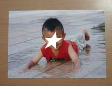P1070900kitamura.jpg
