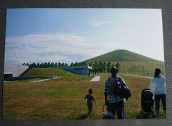 P1070904kitamura.jpg