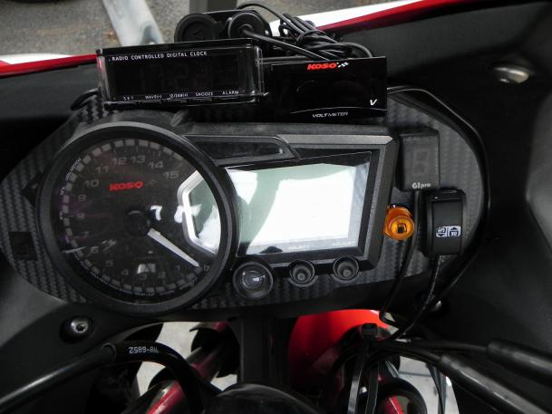 s-DSCN7660.jpg