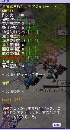 255amyu_incre.jpg