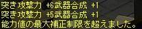 incre_shin255wing3.jpg