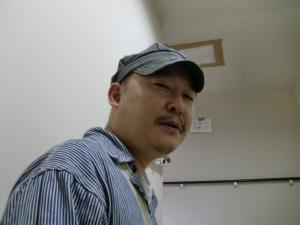 012_convert_20101016213240.jpg