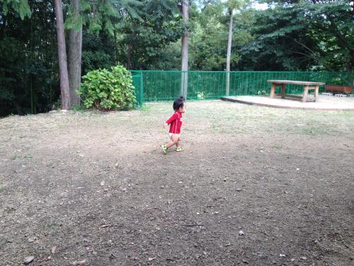 juri+626_convert_20120918080626.jpg
