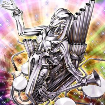 Metal-BBA_tf.jpg