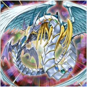 Omaeni-Rainbow.jpg