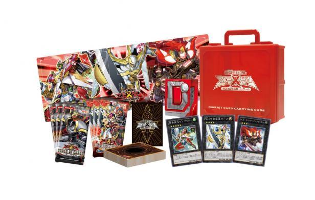 duel-boxflage_616_393.jpg