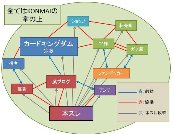 honsre-seiryoku3_575_443.jpg
