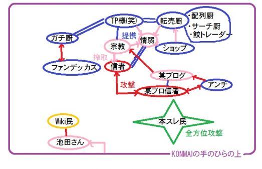 honsre-seiryoku4_601_338.jpg