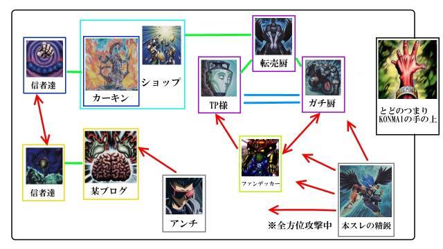honsre-seiryoku5_640_360.jpg