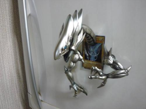 metalic-D_501_376.jpg