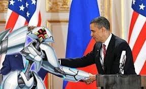obama-ain.jpg