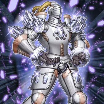 shirare-Knight_tf.jpg
