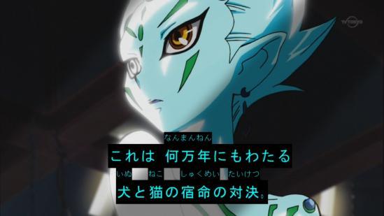 syukume-astrl39.jpg