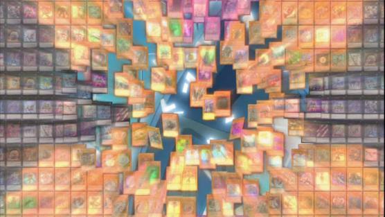 zexal-op_21-2_557_313.jpg