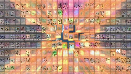 zexal-op_735.jpg