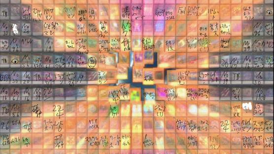 zexal-op_815.jpg