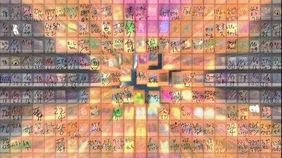 zexal-op_950.jpg