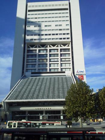 NEC_0092_convert_20121120121803.jpg
