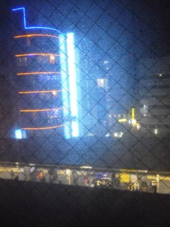 NEC_0108_convert_20121120145713.jpg