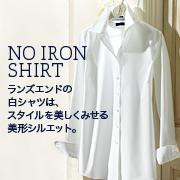 img_product_7727590374f6aab0b02c63.jpg
