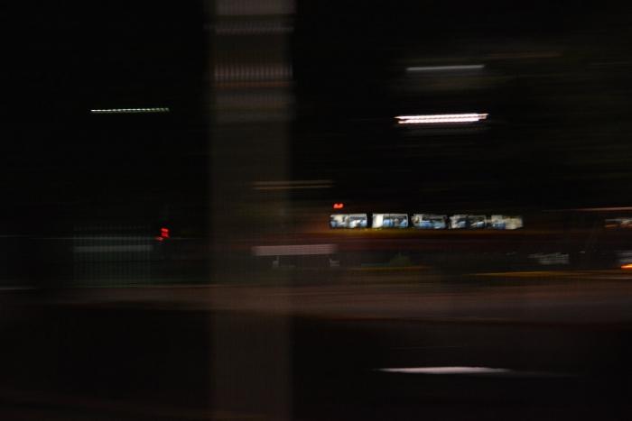 DSC_1639.jpg