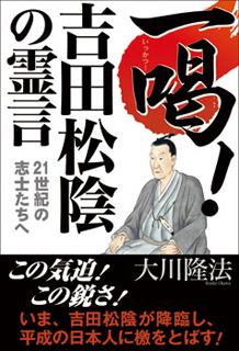 book_01_0098.jpg