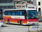 東彼観光バス
