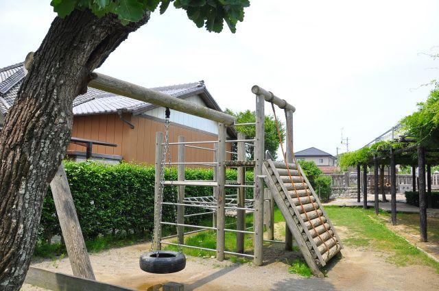 熊野能楽堂5