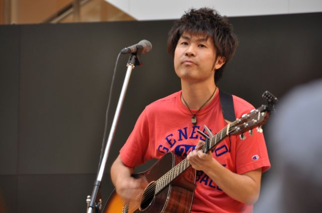 MAHO no MUSIC5